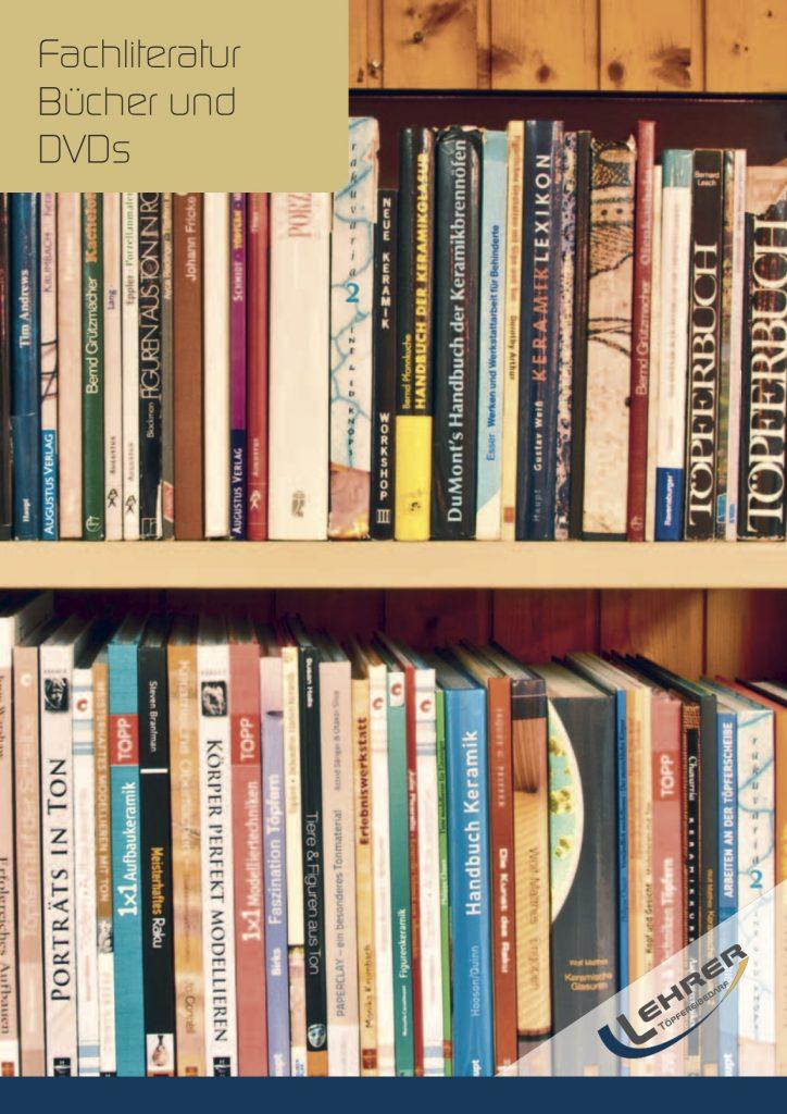 Hauptkatalog_Lehrer_Fachliteratur_Buecher_DVDs-Titelbild