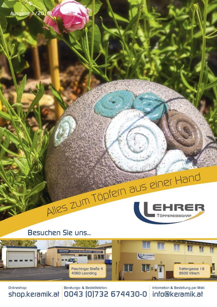 IngLehrer_NeueProdukte_2018_Ausg01_WEB-Titelbild