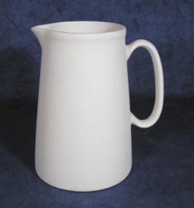 Saftkrug 1,0 ltr. R1880010